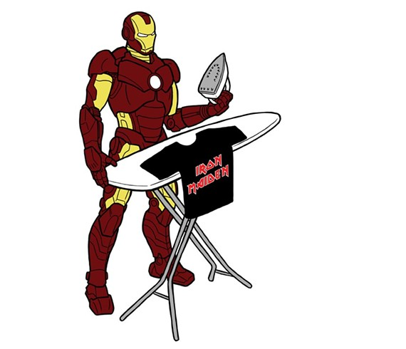 cartoon32_hr_ironman.jpg