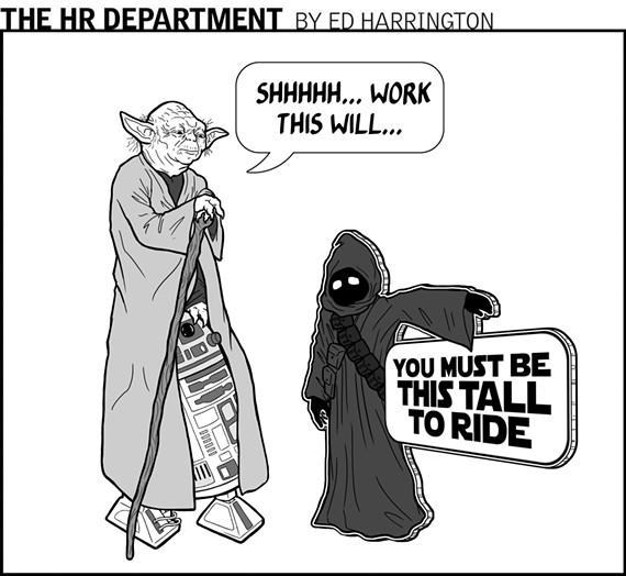 cartoon11_hr_yodad2.jpg