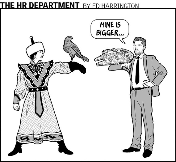cartoon21_falcons.jpg