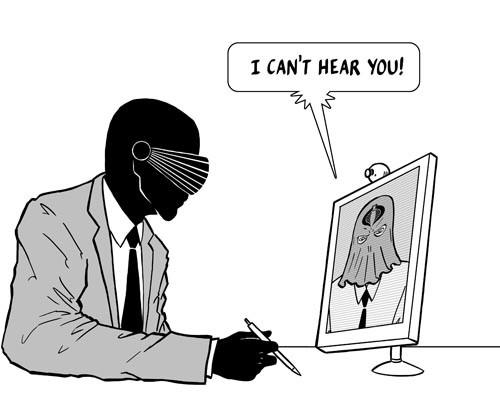 cartoon15_gijoe_500.jpg