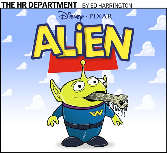 cartoon05_hr_dept_disney_pixar_alien.jpg