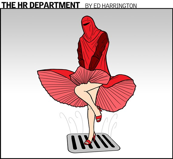 cartoon08_hr_department_royal_gaurd.jpg