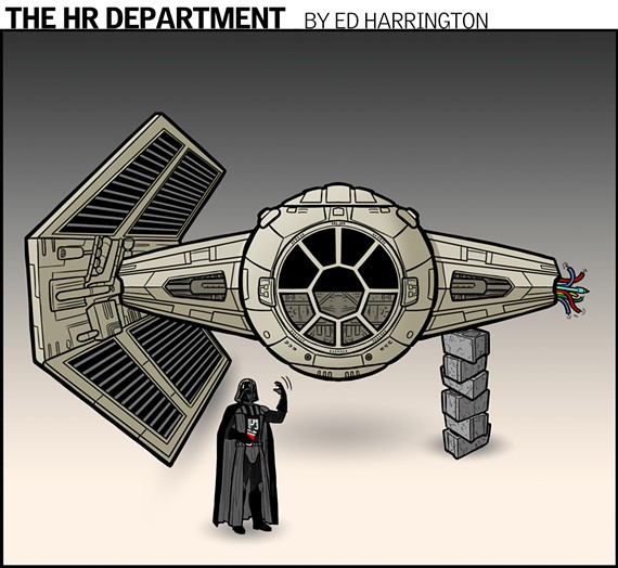 cartoon47_hr_dept_tie_fighter.jpg