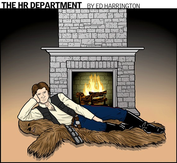 cartoon06_hr_dept_han_solo_pose.jpg