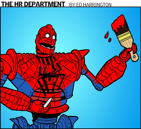 cartoon07_hr_iron.jpg