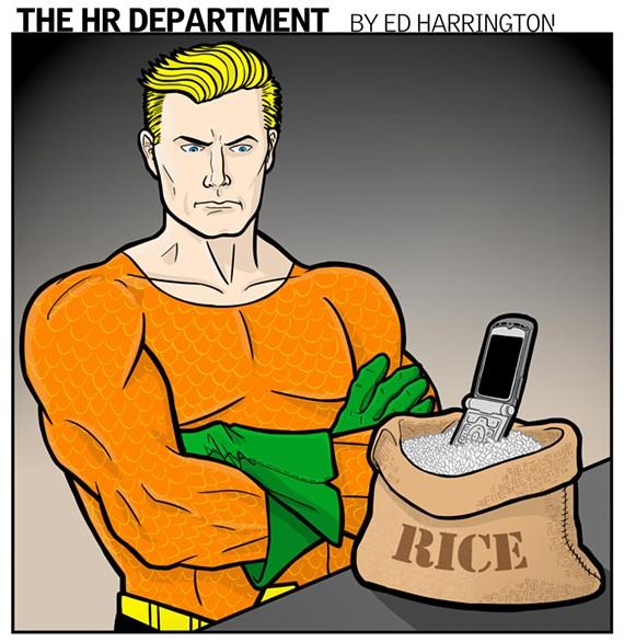 cartoon10_hr_dept_aquaman_rice.jpg