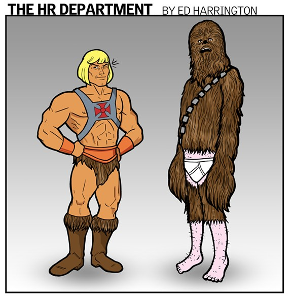 cartoon11_heman_wookiee.jpg