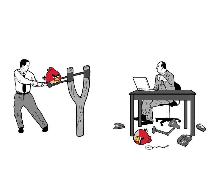 cartoon32_angry_birds.jpg