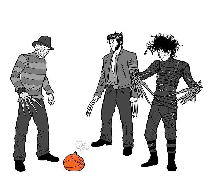 cartoon30_basketball.jpg