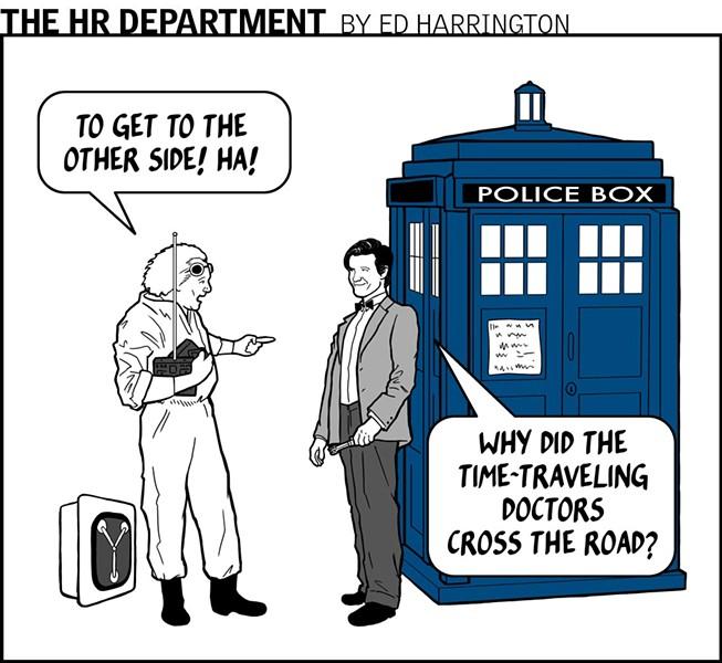 cartoon42_time_travelers.jpg