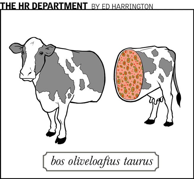 cartoon06_hr_olive_loaf.jpg
