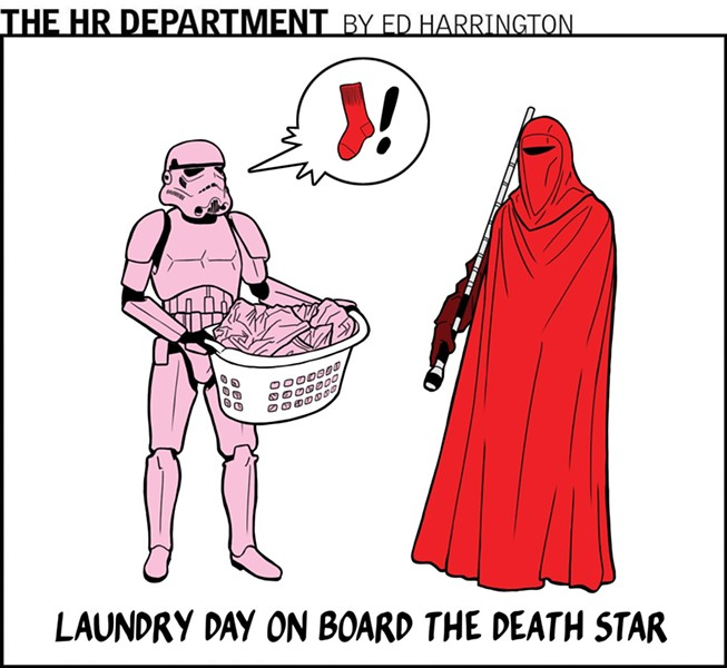 cartoon13_death_star_laundry.jpg