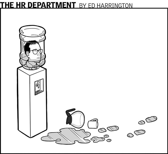 cartoon15_water_cooler.jpg