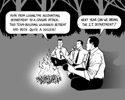 cartoon35_wilderness.jpg