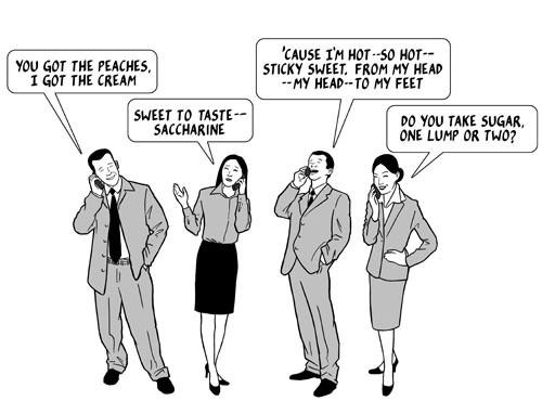 cartoon18_def_leppard_500.jpg
