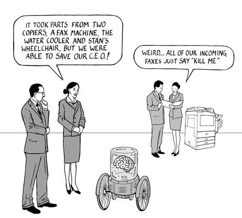 cartoon09_brain.jpg