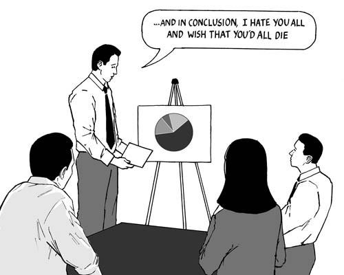 cartoon07_hate.jpg