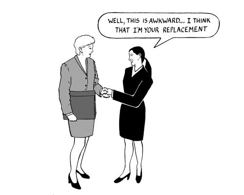 cartoon46_replacement_500.jpg