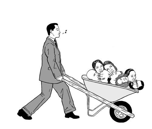 cartoon01_wheelbarrow_500.jpg