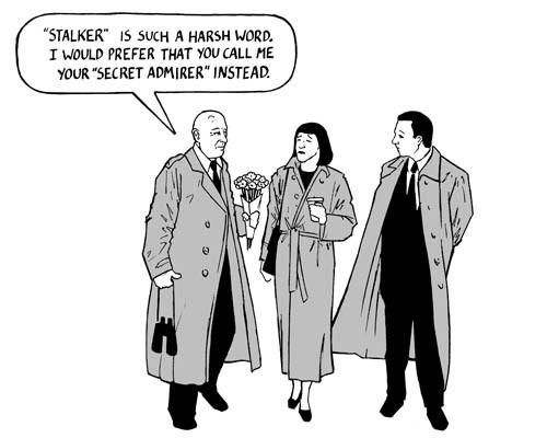 cartoon41_stalker.jpg
