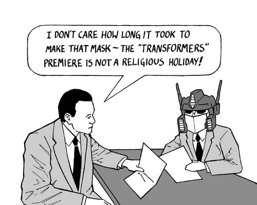 cartoon27transform.jpg