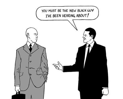 cartoon10newguy.jpg