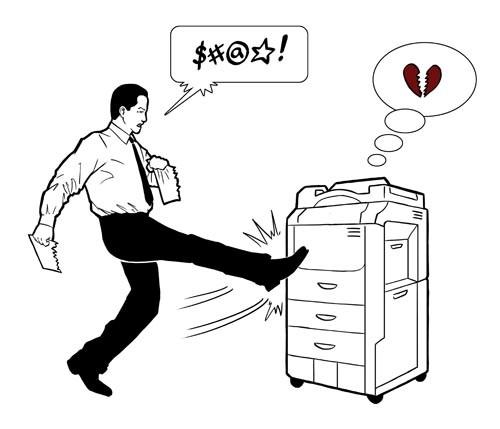 cartoon29_hr_dept_500.jpg