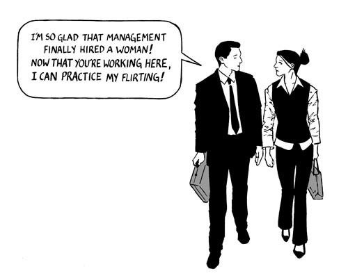 cartoon17_flirt.jpg