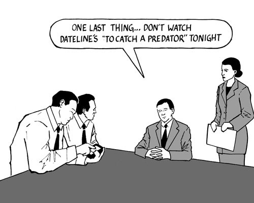 cartoon40_predator.jpg