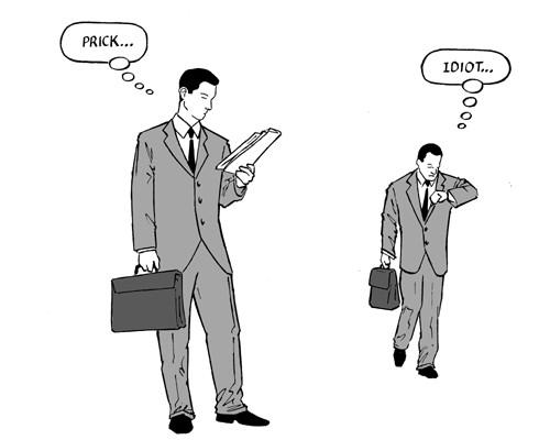 cartoon16prick.jpg
