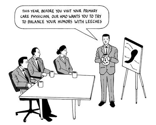 cartoon28_leeches_200_0.jpg