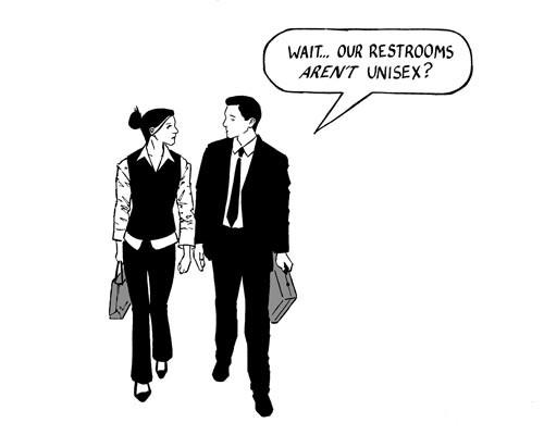 cartoon03_unisex.jpg