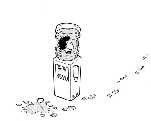 cartoon23_watercooler.jpg