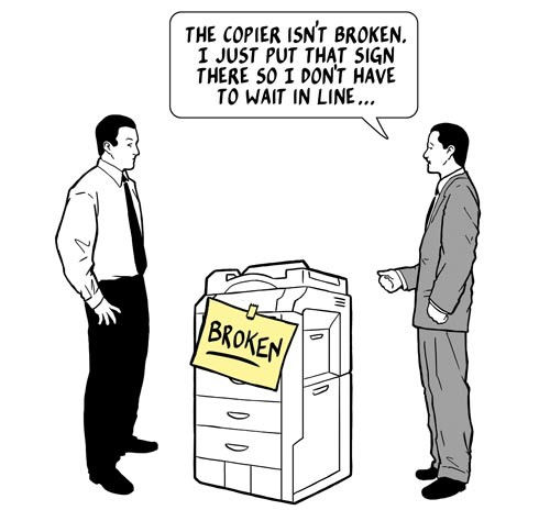 cartoon12_copier.jpg