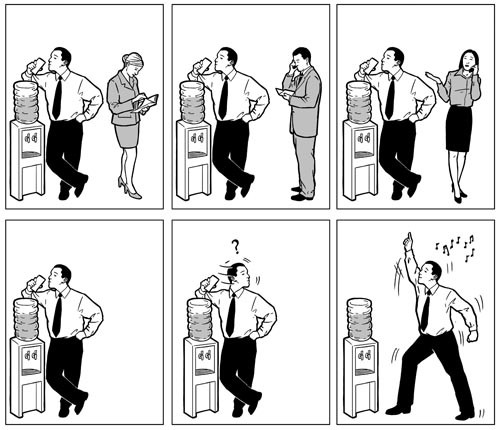 cartoon26_hrdept.jpg