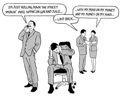 cartoon20_gin_juice.jpg