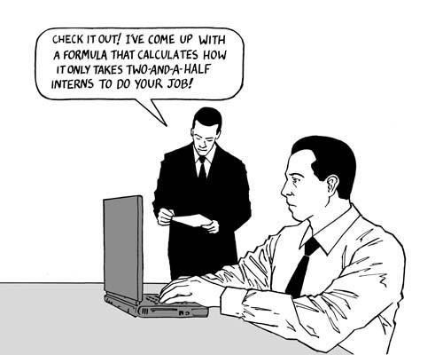 cartoon18_interns.jpg