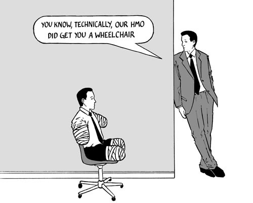 cartoon40chair.jpg