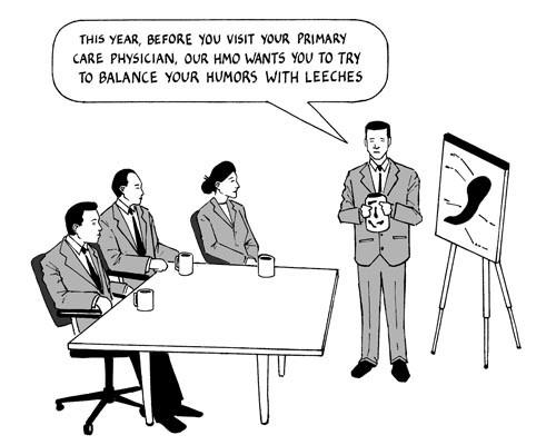 cartoon03_leeches.jpg