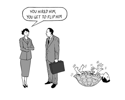 cartoon20_turtle.jpg