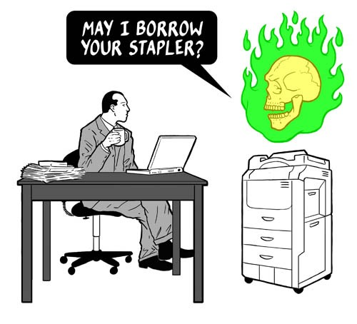 cartoon45_stapler.jpg
