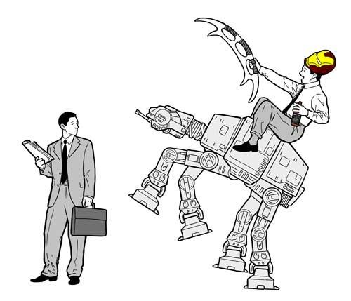 cartoon45_hr_500.jpg