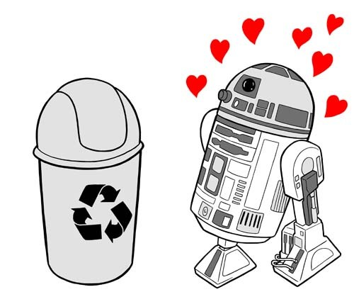 cartoon33_r2d2.jpg