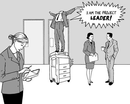 cartoon28leader.jpg
