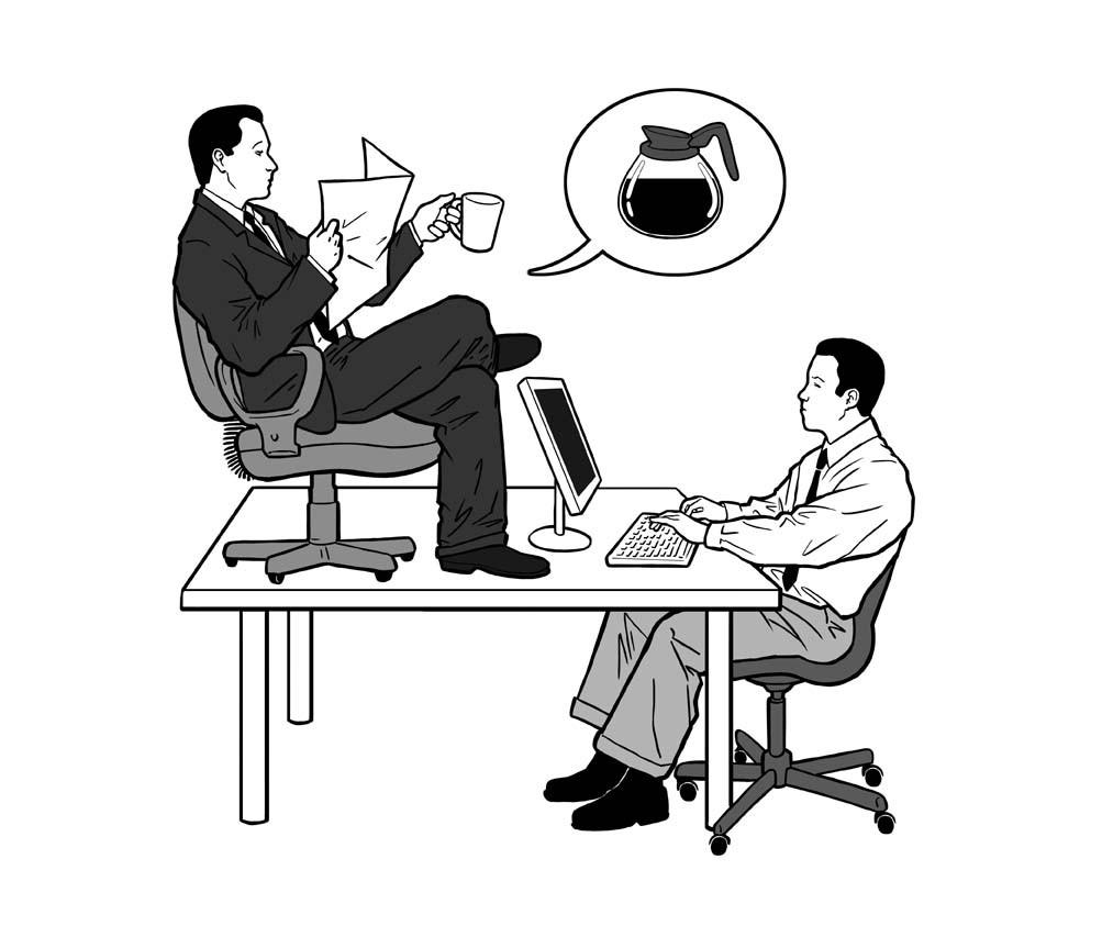 cartoon30_hr_department.jpg
