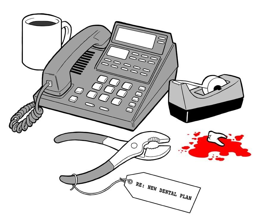 cartoon31_still_life_with_molar.jpg