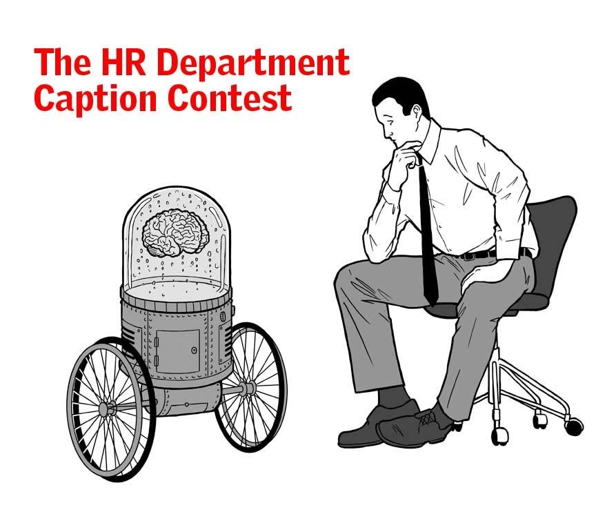 cartoon44_hr_department2.jpg