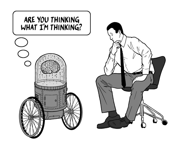 cartoon47_caption_contest_winner.jpg