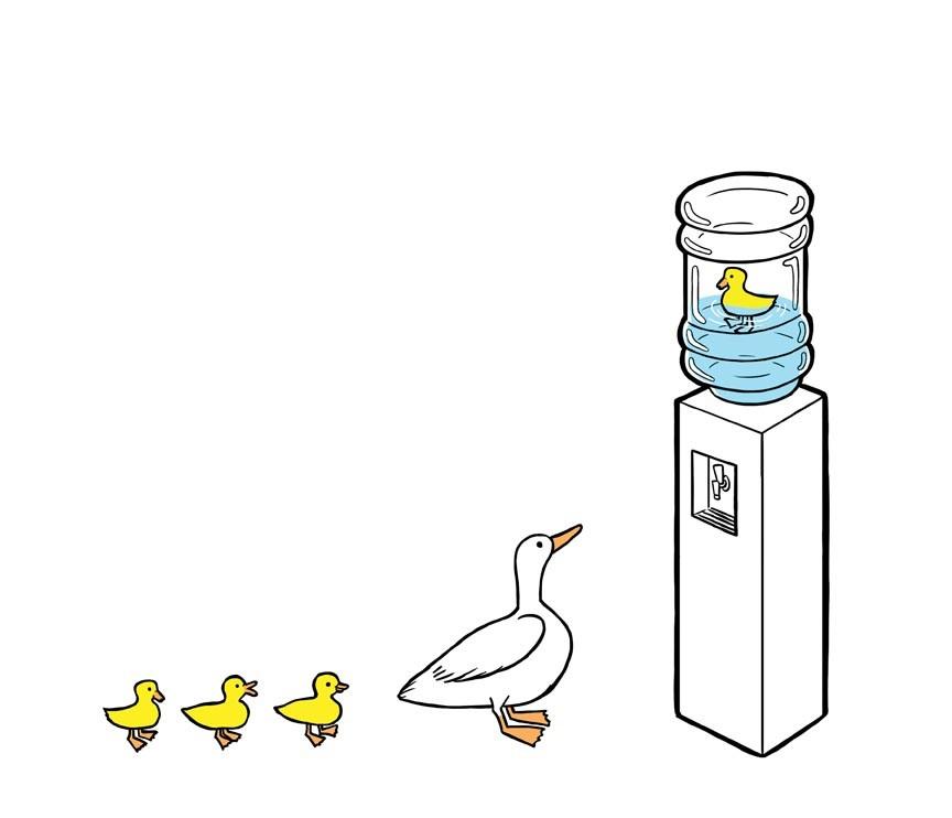 cartoon12_hr_ducks.jpg