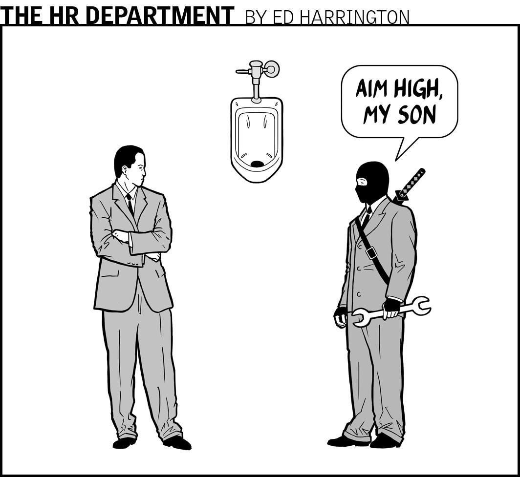 cartoon41_hr_dept_caption_winner.jpg